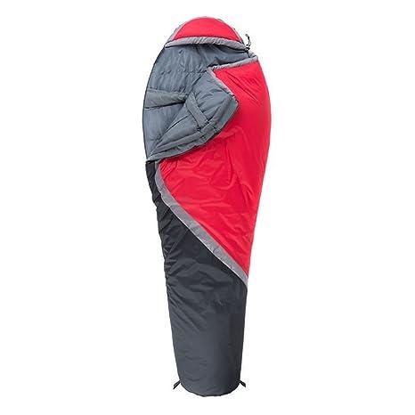 S Momia Sacos De Dormir Fácil De Llevar Deportes Al Aire Libre Camping Senderismo