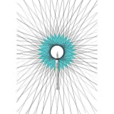 Winsor & Newton Fineliner Fine Point Pen, 0.1 mm
