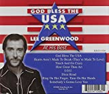 God-Bless-the-USA-Lee-Greenwood-At-His-Best