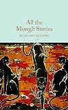 Bargain eBook - All the Mowgli Stories