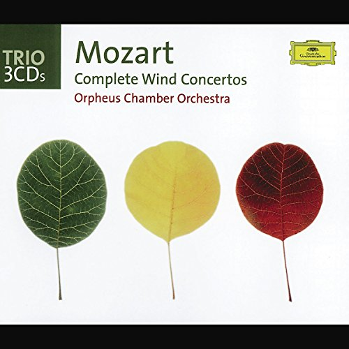 Complete Chamber Music - 3