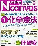 Nursing Canvas(ナーシングキャンバス) 2019年 02 月号 [雑誌]
