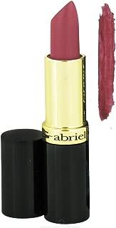 product image for Lipstick Pomegranate Gabriel Cosmetics 3.6g Lipstick