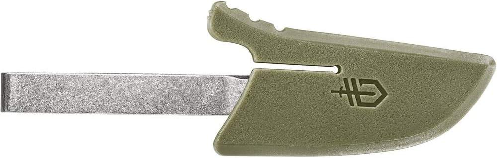 M gr/ün GERBER 31-003425 Messer