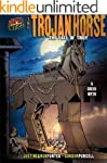 The Trojan Horse: The Fall of Troy [A...