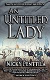 An Untitled Lady: A Novel of Peterloo