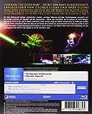 Star Wars - The Clone Wars - Staffel 6