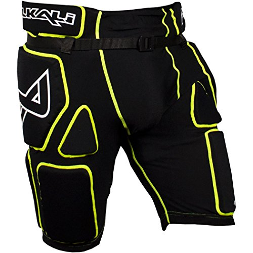 Alkali RPD Quantum Inline Hockey Girdle (Junior Large/X-Large) - Jr Girdle