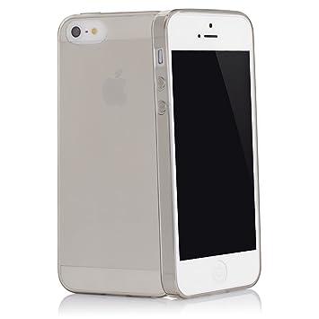 custodia originale iphone 5s