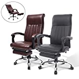 Generic Executive Chair