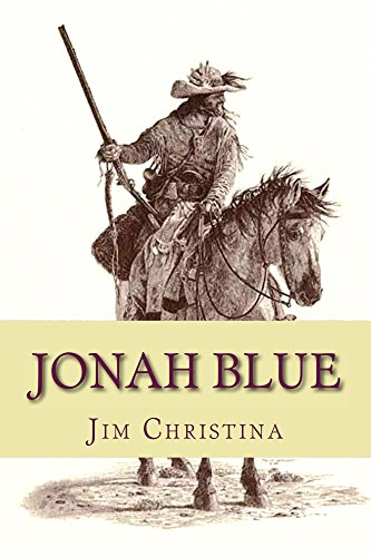 Jonah blue kindle edition by jim christina literature fiction look inside this book jonah blue by christina jim fandeluxe Choice Image