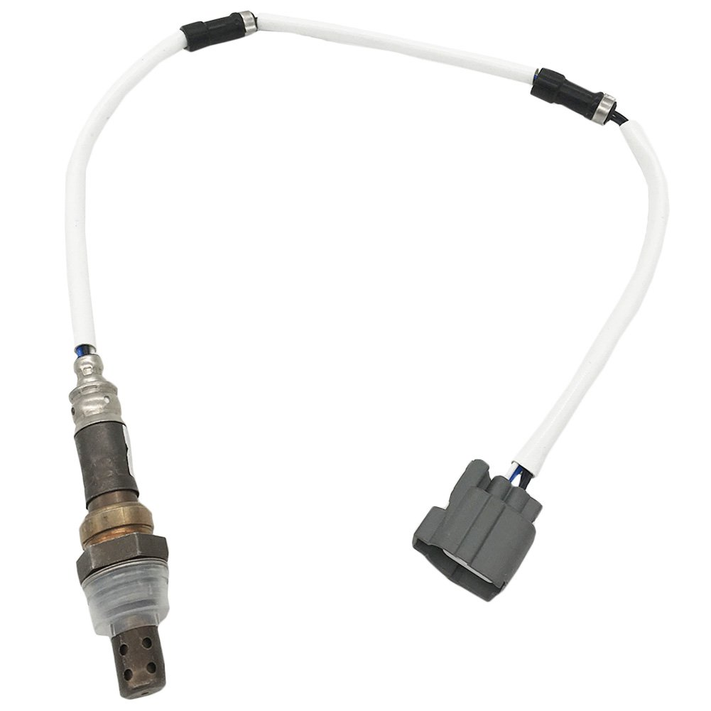 234-9017 O2 Sensor Air- Fuel Ratio Oxygen Sensor Fits for 2004-2005 Civic Acura EL 1.7L-L4 36531-PLR-003 Germban