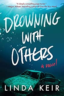 Book Cover: Drowning with Others