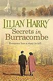 Secrets in Burracombe (Burracombe Novels)