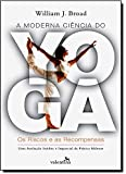 A Moderna Ciência do Yoga