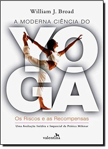 A Moderna Ciência do Yoga (Em Portuguese do Brasil) ebook