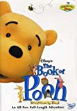 The Book of Pooh - Stories From the Heart Image