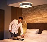 Philips Hue White Ambiance Fair Dimmable LED