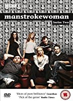 Man Stroke Woman - Series 2