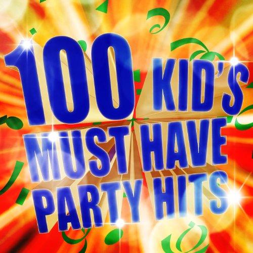 Eat, Sleep, Rave, Repeat (Originally Performed by Fatboy Slim, Riva Starr & Beardyman) [Karaoke -