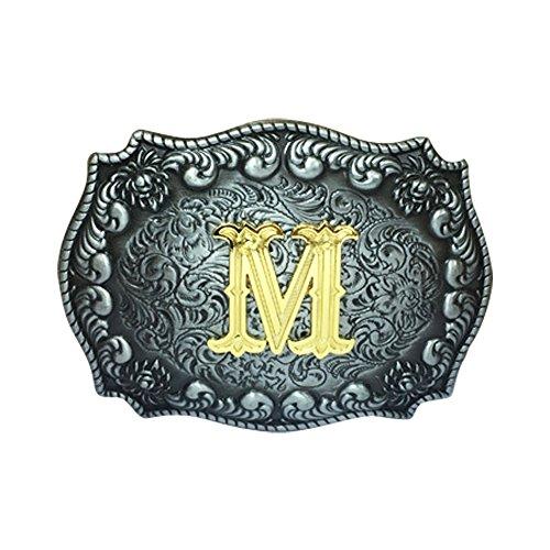 cheap belt buckles - 4