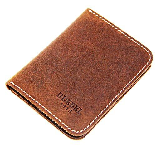 Front Pocket Mens Bag - 5