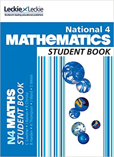 n4 mathematics question papers and answers