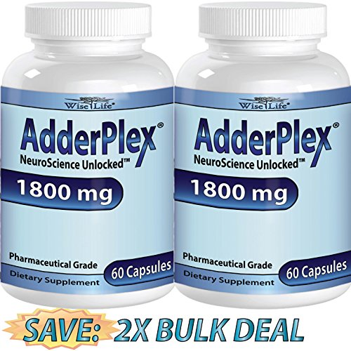 2x-adderplex-to-improve-focus-added-attention-mood-increase-memory-concentration-mental-energy-dr-fo