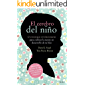 El cerebro del niño: 12 estrategias revolucionarias para cultivar la mente en desarrollo de tu hijo (Educación)