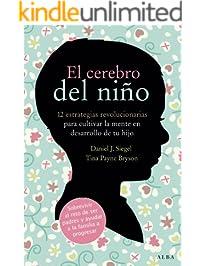 Amazon.com: Spanish - Tienda Kindle. Foreign Languages Store