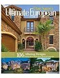 Tuscan andalusian reflections 20 beautiful homes for Dan sater homes