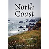North Coast: A Contemporary Love Story
