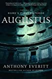img - for Augustus: The Life of Rome's First Emperor book / textbook / text book