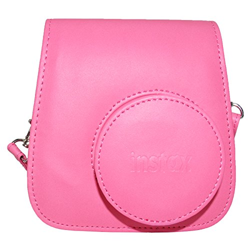 Fujifilm Instax Groovy Camera Case for Instax Mini 9 - Flami