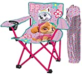Paw Patrol Kids Camp Chair - 44171