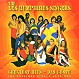 Greatest Hits - Das Beste