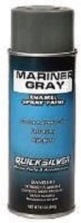 New Mercury Mercruiser Quicksilver Oem Part # 92-802878 52 Paint-Primer