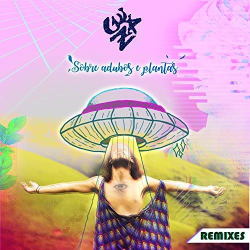 Sobre Adubos E Plantas Remixes