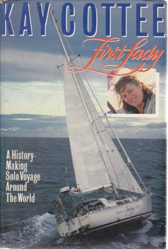 first-lady-a-history-making-solo-voyage-around-the-world