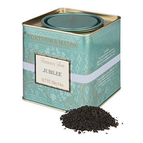 fortnum-mason-british-tea-jubilee-blend-250g-loose-english-tea-in-a-gift-tin-caddy-1-pack-seller-mod