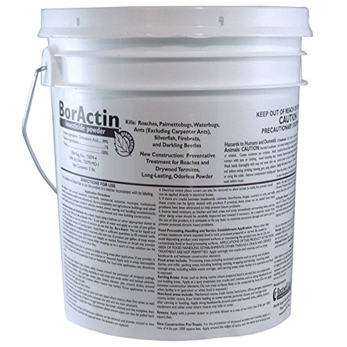 boractin-insect-dust-25-lb-bucket