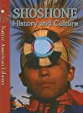 Shoshone History and Culture, Mary Stout, 1433959763