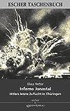 Inferno Jonastal: Hitlers letzte Zuflucht in Thüringen