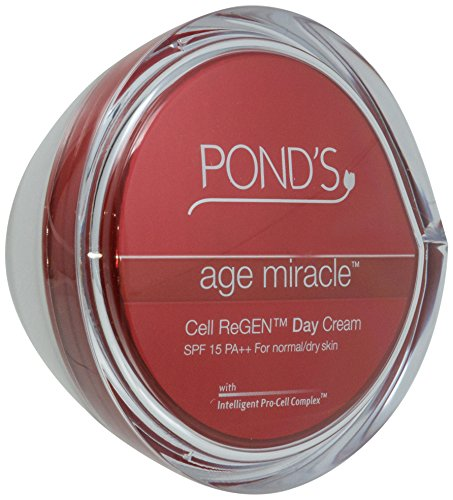 ponds-age-miracle-day-cream-50-grams