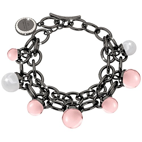 Bracelet Femme Bijoux Rebecca Hollywood Stone Casual Cod. bhsbnq59
