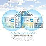 AmpliFi Instant Wifi System by Ubiquiti