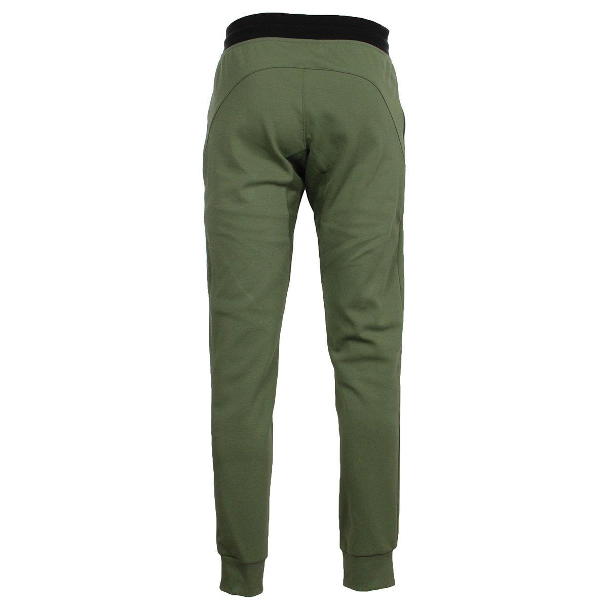 Le Coq Sportif Sp Coton Pant M Four, Pantalón de deporte - L ...