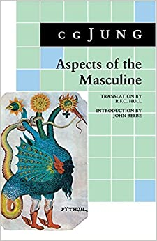 Book Aspects of the Masculine by C. G. Jung (1989-05-01)