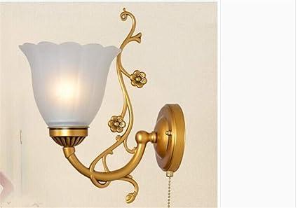 Luminaires murale lampe applique murale spots muraux appliques