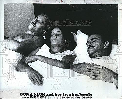 1976 Press Photo